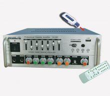 OSW – AV982 USB