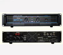 KÖNİG – SPX600  2 X 200 W POWER ANFİ