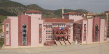 Şehit İsmet Kayar Orta Okulu Tören Ses Sistemleri Islahiye/Gaziantep
