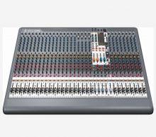 BEHRİNGER  XL3200  PROFESYONEL MİXER