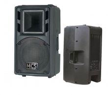 MCS 38A
