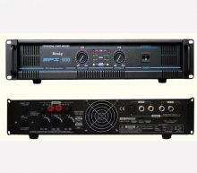 KÖNİG – SPX900   2 X 450W POWER ANFİ