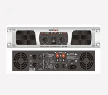 DEXUN MA-800  2X1350W POWER ANFİ