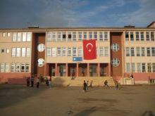 Vali Kemal Nehrozoğlu İlk Okulu Ses Sistemleri Midyat/Mardin