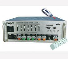 OSW – AV983 USB 200 WATT ANFİ