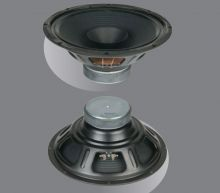 SİNEFON  SN30  200  HOPARLÖR