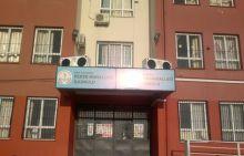 Peker Mahallesi Orta Okulu Tören Ses Sistemleri İzmir