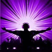 Dj Party – Ses Işık Dj-Setup Sistemleri Kiralama Hizmetleri