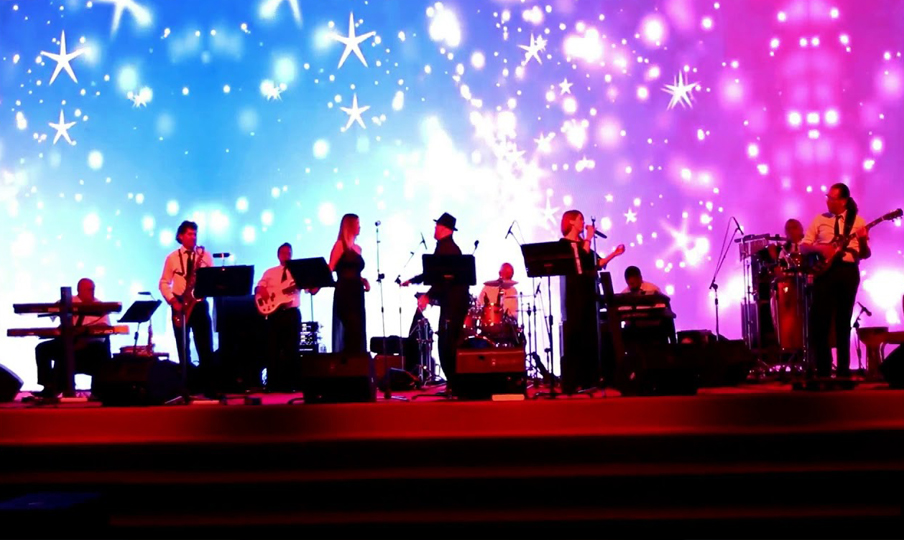 Organisazyon, Kiralama, Orkestra, Dj Temini