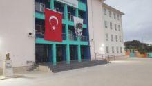 Sultan Abdülhamit İlkokulu Ses Sistemleri