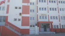 Cengiz Topel Anadolu Lisesi Güzelbahçe İzmir