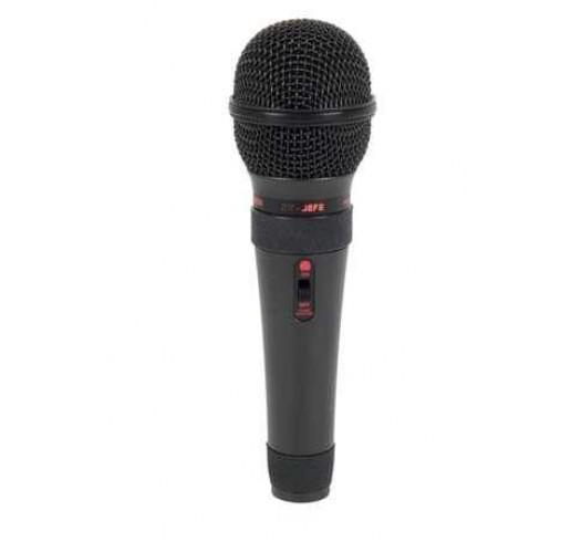 AV-JEFE AVL2600 Kablolu Vokal Mikrofonu