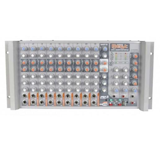 BEST PLUS AN400RSU Power Mikser