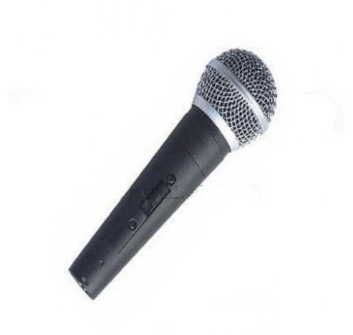 SCORE DM-58 Dinamik Mikrofon