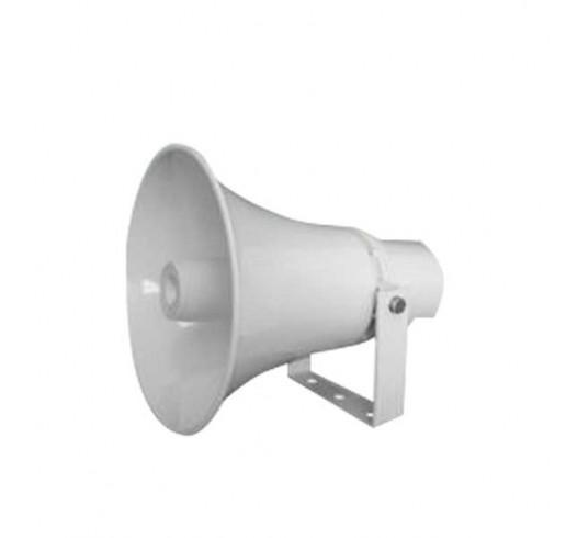 TVM 712 Horn Hoparlör